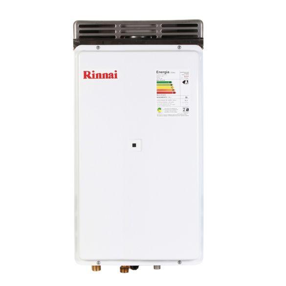 045044-aquecedor-digital-gas-35l-reu-2802-rfa-rinnai