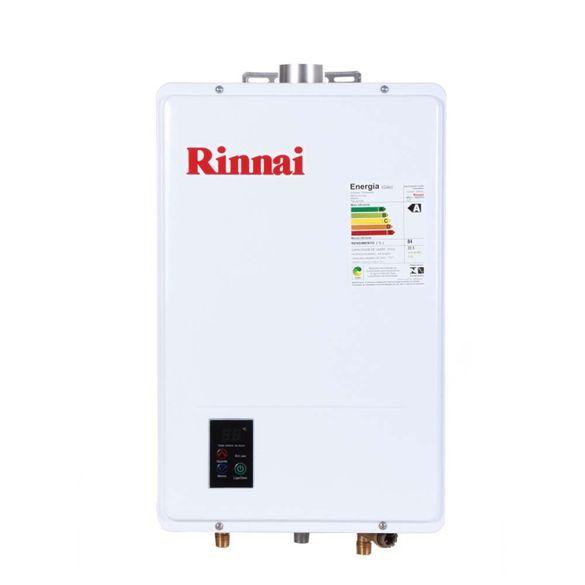 027422-aquecedor-digital-22l-reu-1602-feh-rinnai