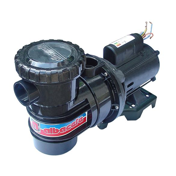 001796-bomba-albacete-com-pre-filtro-app5