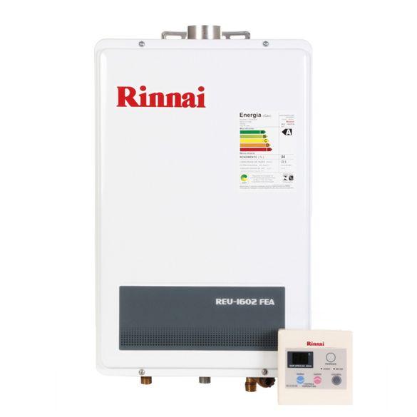 039275-aquecedor-digital-gas-22l-reu-1602-fea-rinnai