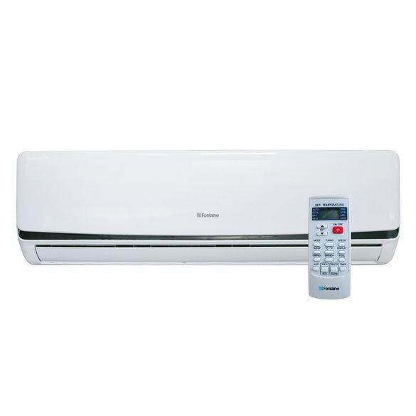 062278-ar-condicionado-split-fontaine-hi-wall-12000-buts-frio-127v