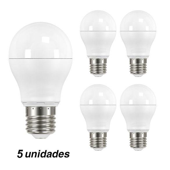 055637-kit-lampada-led-taschibra-bulbo-tkl-400-450-3000k-tkl-30