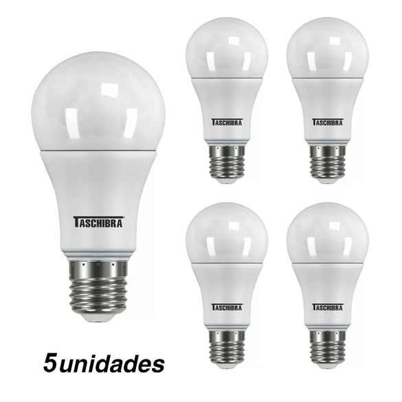 056457-kit-lampada-led-taschibra-bulbo-tkl-700-3000k-tkl-40