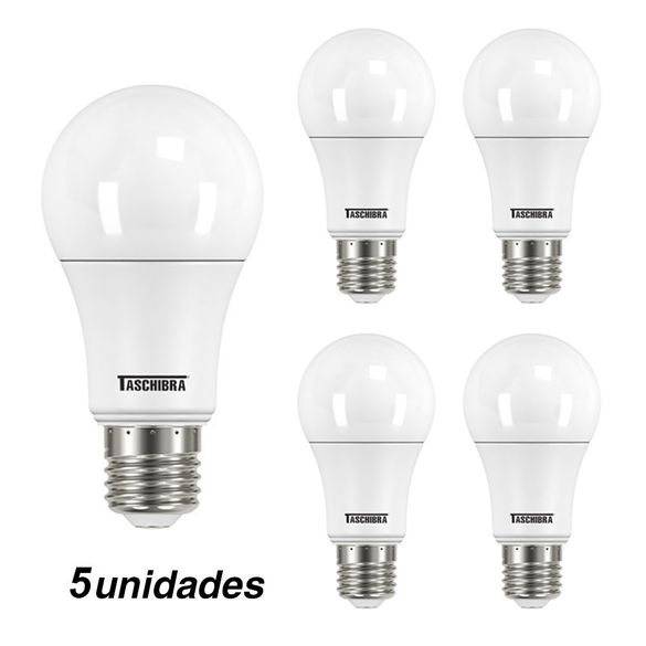 055432-kit-lampada-led-taschibra-bulbo-tkl-900-3000k-tkl-60
