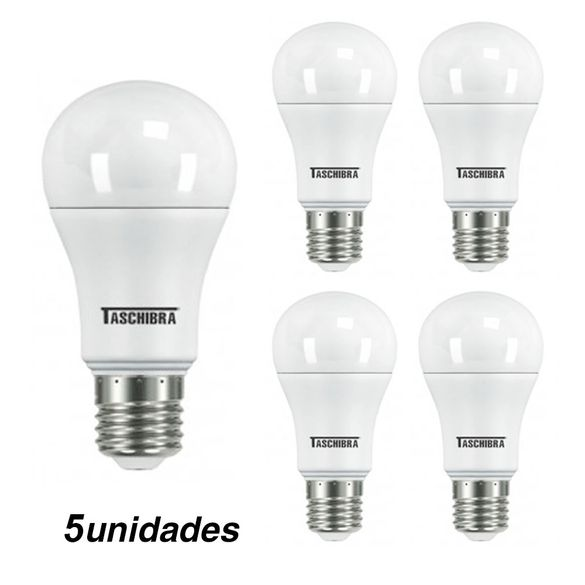 060200-kit-lampada-led-taschibra-bulbo-tkl-1400-6500k-tkl-90