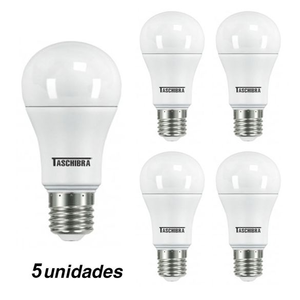 056456-kit-lampada-led-taschibra-bulbo-tkl-1100-3000k-tkl-75