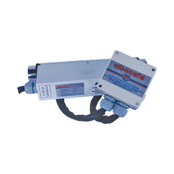 038615-aquecedor-eletrico-albacete-para-spas-5kw-220v