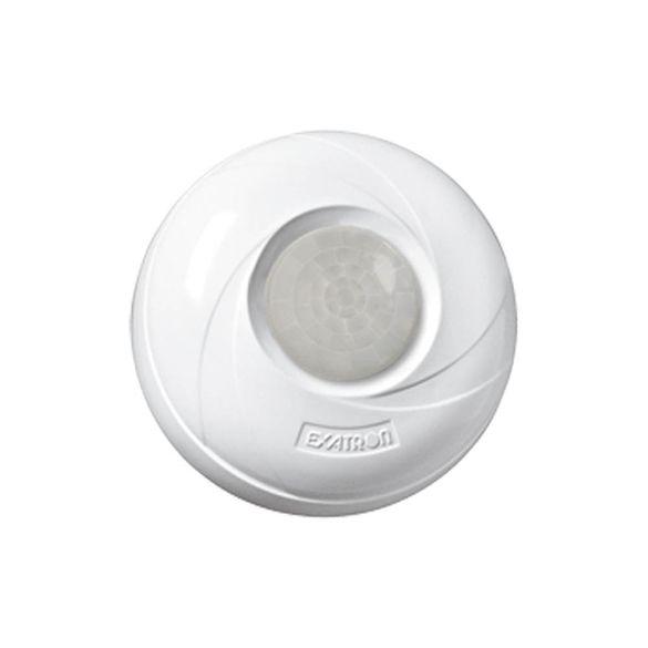 024879-sensor-de-presenca-exatron-teto-360-embutir-sobrepor-SPTØNI