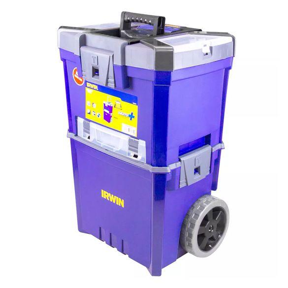 050675-caixa-de-ferramentas-irwin-16-3-pecas-com-rodas