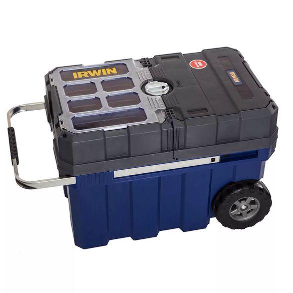 050676-caixa-de-ferramentas-irwin-24-bau-com-rodas-e-organizador