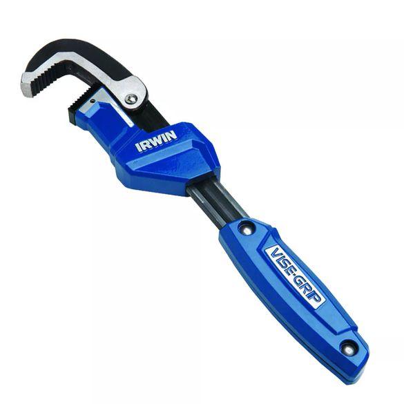 047962-chave-de-ajuste-rapido-para-tubo-irwin