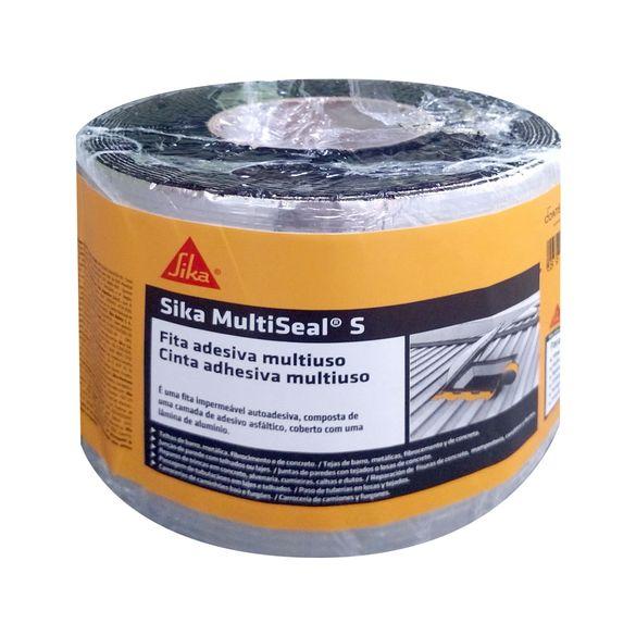 047464-fita-adesiva-multiuso-sika-multiseal-s