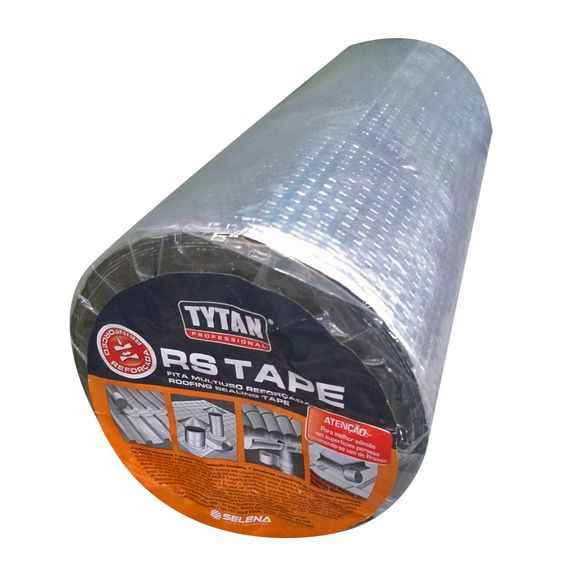 061537-fita-adesiva-tytan-metro-manta