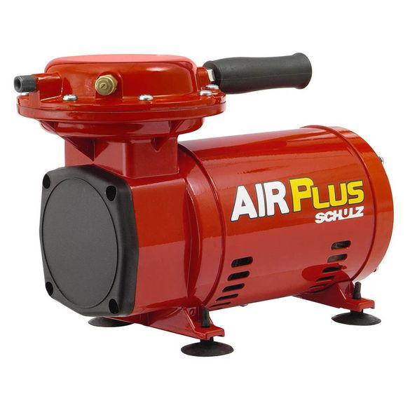 052187-motocompressor-schulz-ms2-3-air-plus-127v-220v