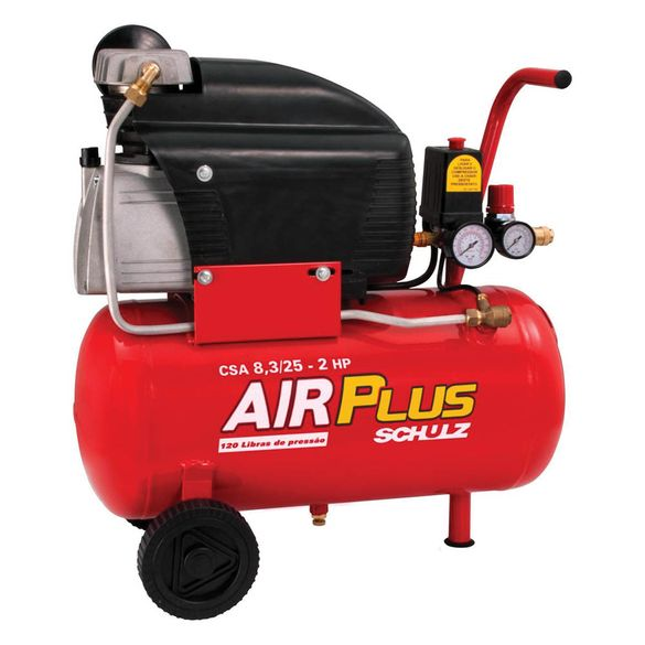 052188-compressor-de-ar-schulz-air-plus