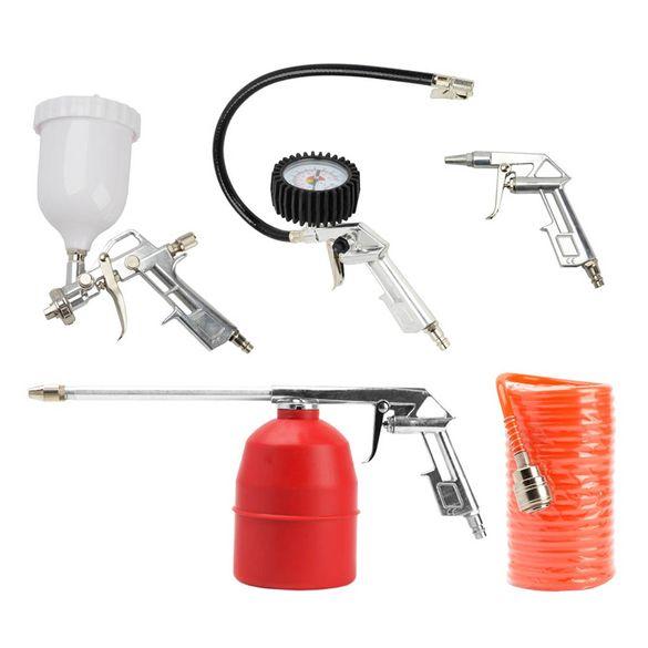 052195-conjunto-de-pistolas-schulz-para-pintura-air-kit-5-pecas