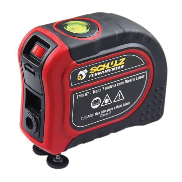 052203-trena-7m-tms07-com-nivel-laser