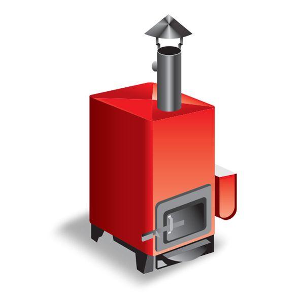 004260-gerador-gas-lenha-albacete