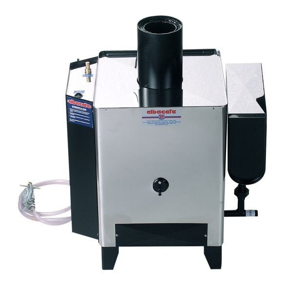 020380-gerador-vapor-gas-luxo-albacete