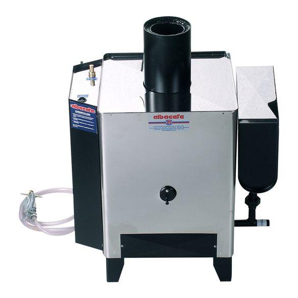 016932-gerador-vapor-gas-luxo-albacete