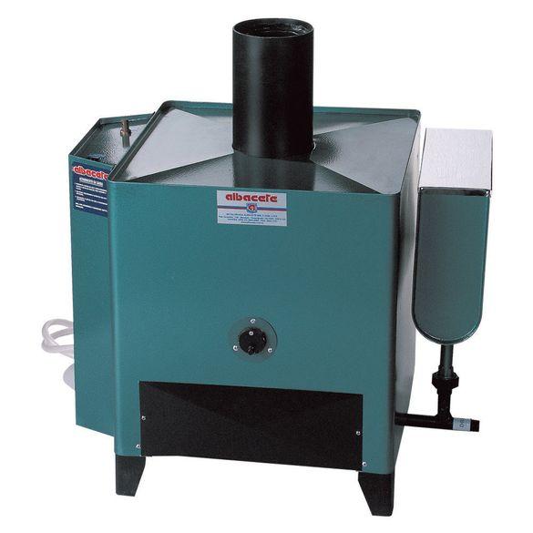 020331-gerador-de-vapor-a-gas-albacete