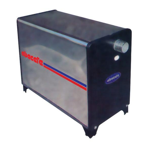 051985-gerador-vapor-eletrico-albacete