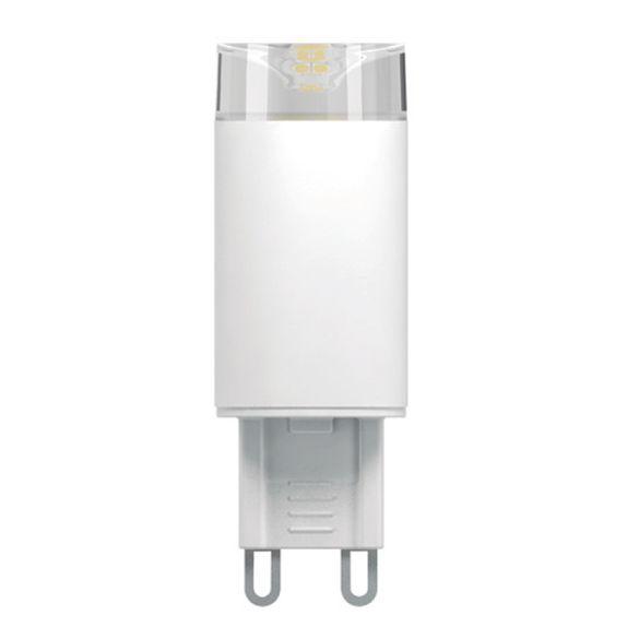 061080-lampada-taschibra-led-halopin-g9-200-2w-6500k-bivolt