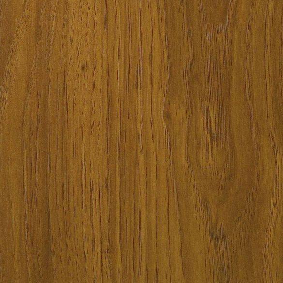 037500-piso-laminado-durafloor-new-way-ipe-ambar