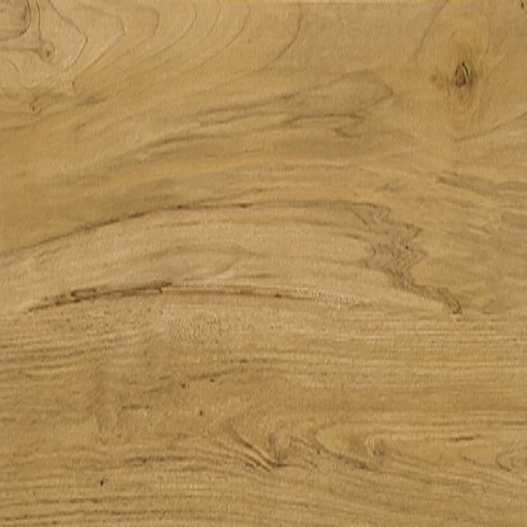 055177-piso-laminado-durafloor-new-way-maple