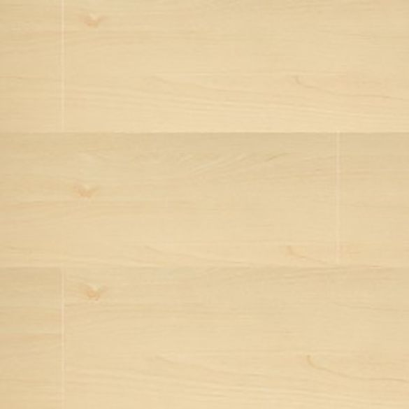 037497-piso-laminado-durafloor-new-way-patina-bege