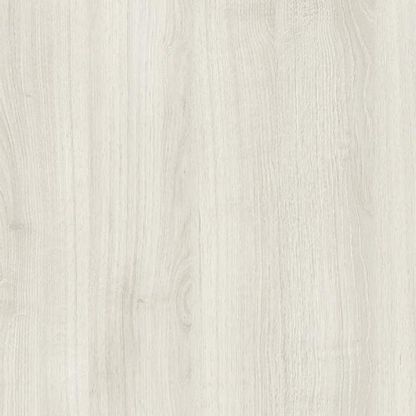 055168-piso-laminado-durafloor-new-way-rovere-sereno