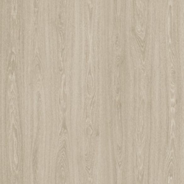 037509-piso-laminado-durafloor-new-way-gris-almada