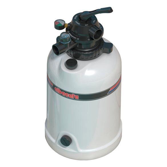 004885-filtro-fibra-a210-albacete