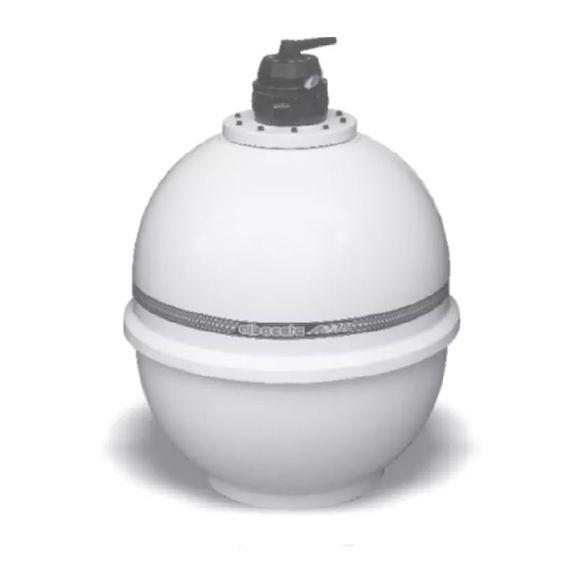001775-filtro-fibra-A236R-albacete