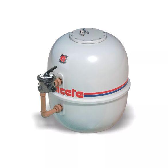 001776-filtro-fibra-a250r-albacete