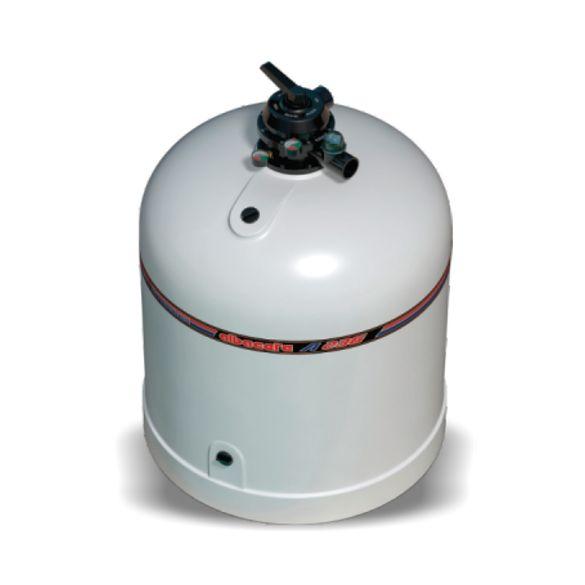059592-filtro-fibra-a234-290000l-albacete