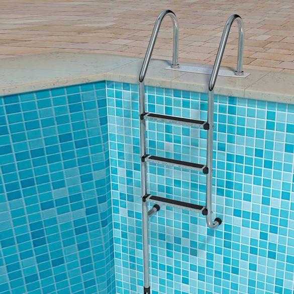 001874-escada-hidraulica-3-degraus-esquerda-longa-albacete
