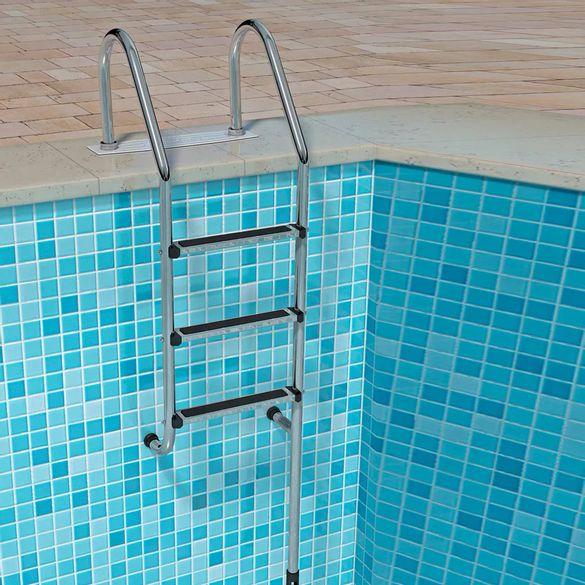 011780-escada-hidraulica-3-degraus-direita-longa-albacete