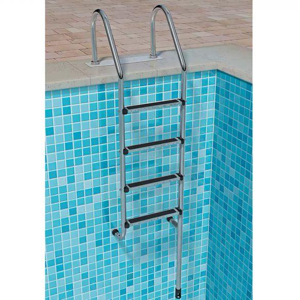 011782-escada-hidraulica-4-degraus-direita-longa-albacete