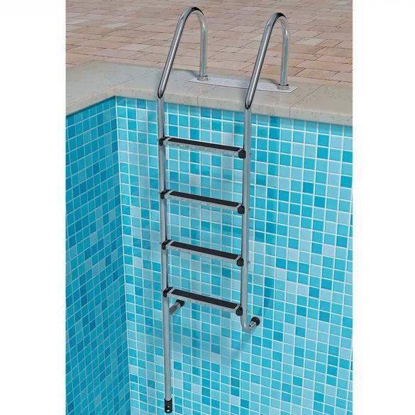 001875-escada-hidraulica-4-degraus-esquerda-longa-albacete