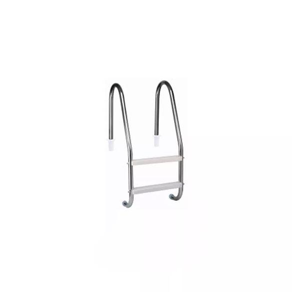 001933-escada-arco-pequeno-2-degraus-abs-albacete