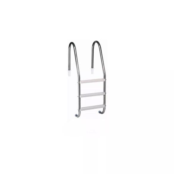 001934-escada-arco-pequeno-3-degraus-abs-albacete