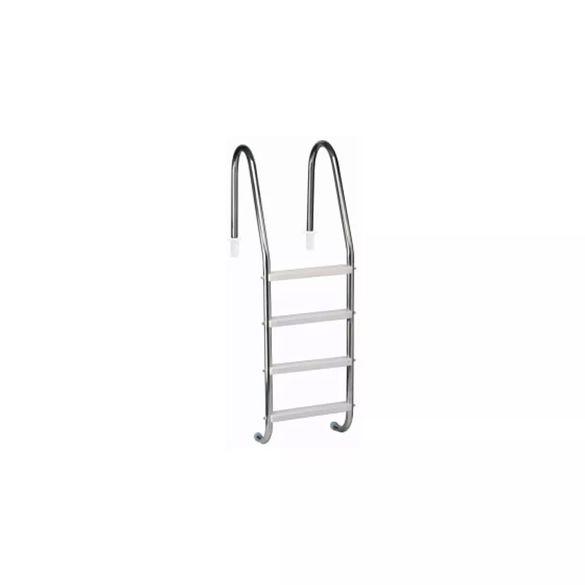 001935-escada-arco-pequeno-4-degraus-abs-albacete