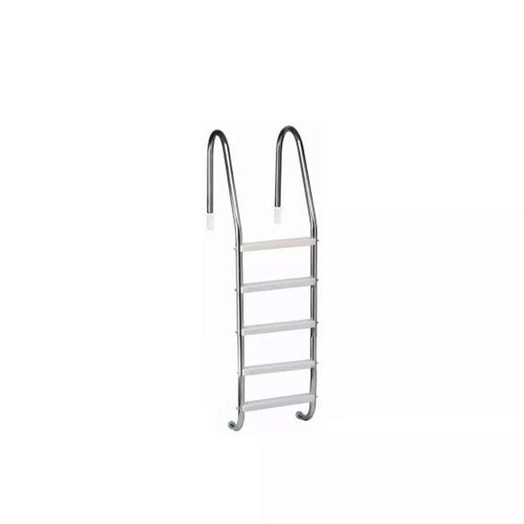 001936-escada-arco-pequeno-5-degraus-abs-albacete