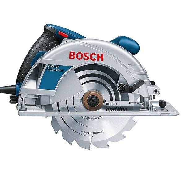 062838---BOSCH-SERRA-CIRCULAR-GKS67-7-1-4-1600W-127V