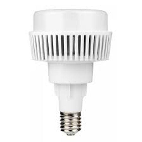 060326---Lampada-High-Led-61w-TkL5400-6500K-Luz-Branca-Taschibra.jpg