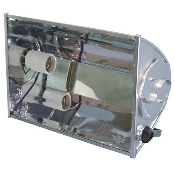 035609---Refletor-TD-400-E-40-Aluminio-Taschibra.jpg