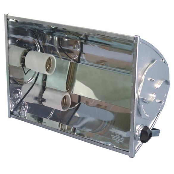 046581---Refletor-TD-400-E-27-Aluminio-Taschibra.jpg