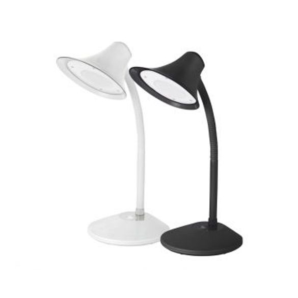 061115---Luminaria-de-Mesa-LED-Taschibra-TLM-10-Branca.jpg