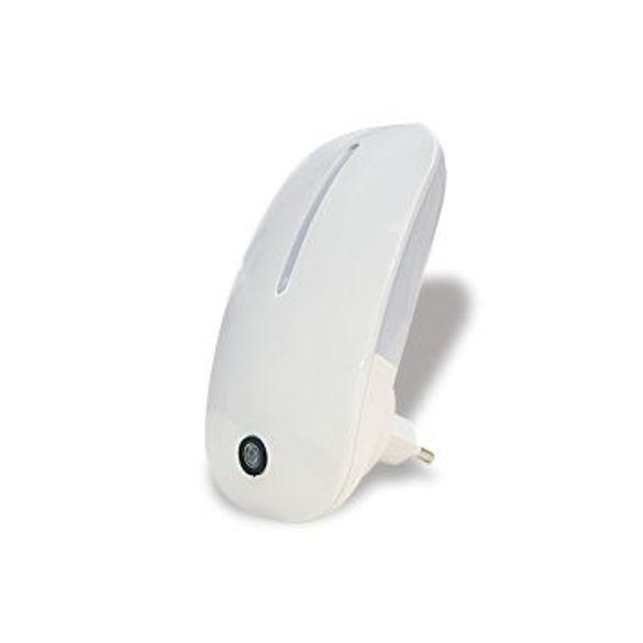 005324---Luz-Guia-led-Com-Sensor-Taschibra-01W-BIVOLT.jpg